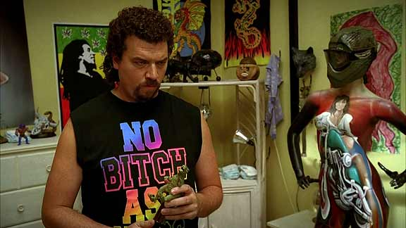 eastbound and down season 4 episode 8 watch online