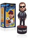 Kenny Powers Bobble Head