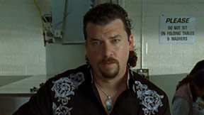 Kenny Powers Biography From Eastbound Down At Kenny Powers Fan Club