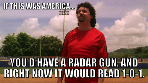25 Best Memes About Funny Softball Memes Funny Softball Memes