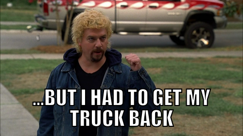 get-my-truck-back.png